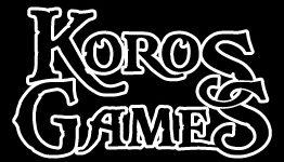 Koros Games